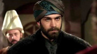 Muhteşem Yüzyıl oyuncusu Adnan Koç uyuşturucu operasyonunda tutuklandı