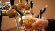 Özel güvenlik çalıştırmayan alkollü mekanlar geçici olarak kapatılıyor