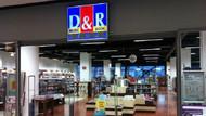 D&R amazon.com'a mı satılacak?
