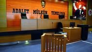 İstismar sanığı öğretmene 36 yıl cezada, mahkemeden sosyal baskı vurgusu