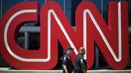 CNN'den açıklama: CNN Türk tamamen ayrı bir kanal, yeni sahipleriyle görüşeceğiz