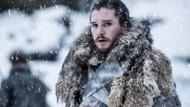 Game of Thrones'un final sezonu 2019'da hangi kanalda yayınlanacak?