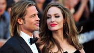 Ayrılığın nedeni ihanet mi? Angelina Jolie...