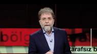 Ahmet Hakan kalır mı? Posta, Kanal D ve CNN Türk'te ne olacak?