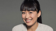 Ayumi Takano metres yazan dövme görünce uyardı
