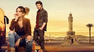 Kanal D dizisi Gülizar yayından kaldırıldı