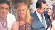 Karısından FETÖ yalanıyla boşanmıştı: 5 ayrı dava