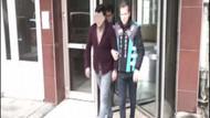 Kadın yolcuya dayak iddiası: Uber sürücüsü serbest bırakıldı