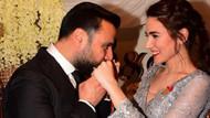 Alişan ve Buse Varol nişanlandı! Eski nişanlıları kimdir neden ayrıldı?