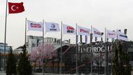 Doğan Haber Ajansı'nın satışı seçimleri etkileyecek iddiası