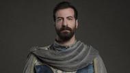 Mehmed Bir Cihan Fatihi başladı Şehzade Orhan'ın hayatı merak konusu oldu