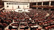 CHP'de cumhurbaşkanlığı adaylığı için kimin ismi geçiyor?