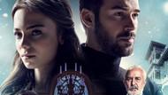 Show TV'nin yeni dizisi Servet'in afişi görücüye çıktı