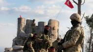 Operasyonlar Tel Rifat ve Münbiç ile devam edecek