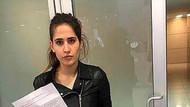 Cumhuriyet yayın yönetmeni ile Sabah muhabirinin davasında karar çıktı