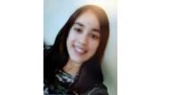 Öldürülen gencin tecavüz etmediği itirafında bulunan kız gözaltına alındı