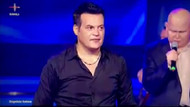 TRT Müzik kanalında Hakan Peker şoku: Canlı yayını terk etti