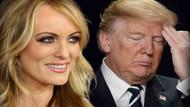 Stormy Daniels, Trump'ın avukatına hakaret davası açtı