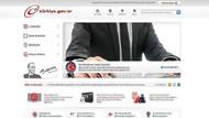 E-Devlet'e birçok yeni uygulama eklendi