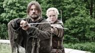 Game of Thrones'ta Jaime Lannister'ın değişimi