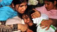 Pakistan'da korkunç olay! Aileler intikam tecavüzü için anlaştı