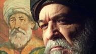 Çandarlı Halil Paşa kimdir? Tarihte Çandarlı Halil Paşa Neden Asıldı?