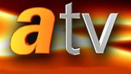 ATV'de Reyting şoku: Hangi iddialı diziyi bitirecek?