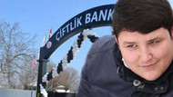 Tosun şoku: 20 şirketin banka hesapları bloke edildi!