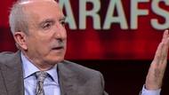 AKP'li Miroğlu: Demirtaş ve HDP bedel ödüyor