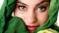 Bu hastalık uzun boylu, yeşil gözlü kadınlarda daha sık görülüyor!
