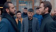 Show TV dizisi Çukur erken final mi yapıyor? Hayranları şokta