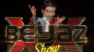 Beyaz Show 30 Mart Cuma konukları kimler?