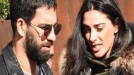 Nagehan Alçı'dan Arda Turan'a kadına şiddet tepkisi