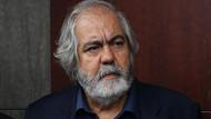 Mahkeme'den AİHM kararı: Mehmet Altan'a tahliye yok