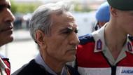 Akın Öztürk'ün 4 defa emekli maaşı talep ettiği ortaya çıktı