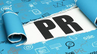 Image PR ve Strateji Tanıtım kapanıyor