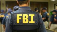 Basına bilgi sızdıran FBI ajanına dava