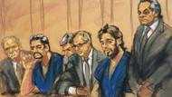 Reza Zarrab davasında 2 yeni gizli belge!