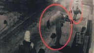 Taksim sapığı yakalandı! Kadını omuzuna atıp tecavüz etmişti