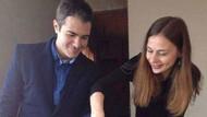 Eşini ve baldızını öldürdükten sonra intihara kalkıştığı iddia edilen Emre Güvener savunmasını yaptı