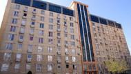 Esenyurt'ta günlük kiralık dairede üniversiteli kızın şoke eden ölümü