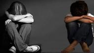 İlkokulda 13 öğrenciye cinsel istismar iddiası