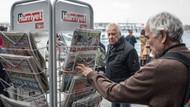 Economist'ten Doğan Medya'nın satılmasıyla ilgili çarpıcı iddialar