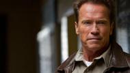 Arnold Schwarzenegger'in durumu ciddiyetini koruyor