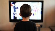 Çocuklara şeker ve cips reklamı yayınlayanlara RTÜK'ten ağır cezalar