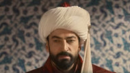 Mehmed Bir Cihan Fatihi 3. bölüm fragmanında Sultan Mehmed harekete geçiyor