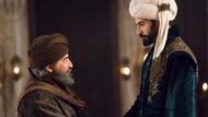 Mehmed Bir Cihan Fatihi dizisinde Akşemsettin kimdir?