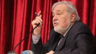 İlber Ortaylı'dan Mehmed Bir Cihan Fatih'i için flaş yorum