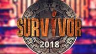Survivor 2018'de şok suçlama: Böyle bir ihanet olamaz!