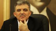 Bugün seçim olsa Abdullah Gül'ün alacağı oy...